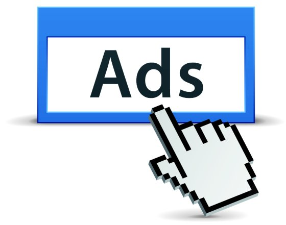 free classifieds personals advertiser classifieds