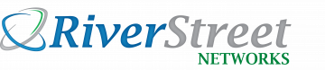 riverstreet networks