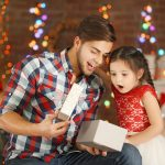 Handling financial stress during the holidays