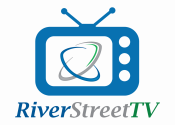 RS_TV_2-1024x714